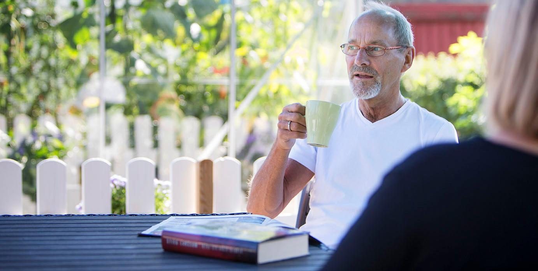 prisoversigt pensionatet